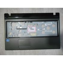Carcaça Superior Acer Aspire 5750 Semi Novo