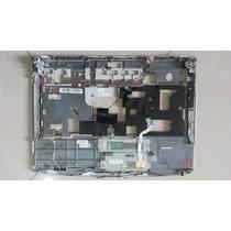 Carcaça Superior Touchpad Acer Aspire 5520 5315 5715