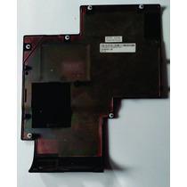 Tampa Da Carcaça Base Inferior Do Notebook Acer Aspire 3660