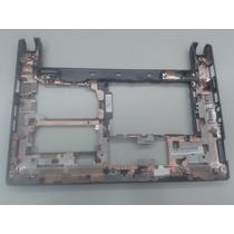 Carcaça Base Inferior Netbook Acer Aspire One D255 Original