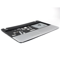 Carcaça Base Superior Notebook Acer E1-571 / 531 Gateway