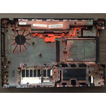 Carcaça Inferior Acer Aspire 5750