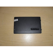Tampa Do Hd Notebook Acer Aspire 3000 - Semi-nova