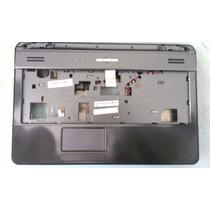 Carcaça Base Superior Do Acer Aspire 5332 5516 5517 C:14038