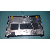 Chassi Base Da Tela Notebook Acer Aspire 5251
