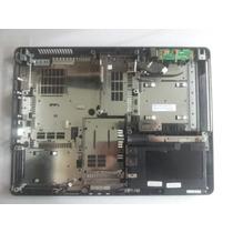 Gabinete Carcaça Inferior Notebook Acer Extensa 5620