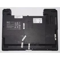Carcaça Base Inferior Acer Aspire 3050 3680 5050 5570(14142)