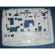 Carcaça Superior Touch Notebook Acer Aspire 5520 ( F0058m )