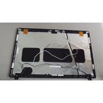 Carcaça Tampa Do Notebook Acer Aspire 5741