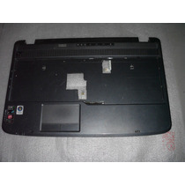 Tampa Base Teclado Notebook Acer Aspire 5535-5235 Usada