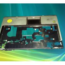 Carcaça Tampa Da Tela Acer Aspire 3050 / 3680 / 5050 / 5570