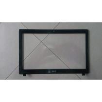 Carcaça Moldura Tela Acer Aspire 5251 5551 5741 5741g 5741z