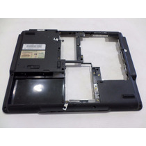 Carcaça Base Inferior Notebook Acer Extensa 5620-6266
