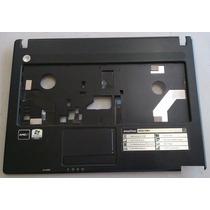 Carcaça Superior Notebook E-machines D442-v081 Series(14096)