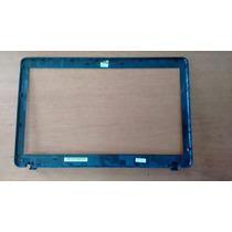 Moldura Tela Notebook Acer Aspire E1-571-6854