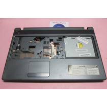 Carcaça Base Touch / Chassi Acer Aspire 5250-0639+cooler
