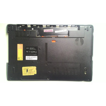 Carcaça Inferior Notebook Acer Aspire 5750 Mod:p5we0