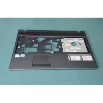 Chassi Base Do Teclado Notebook Acer Aspire 5733z + Touchpad