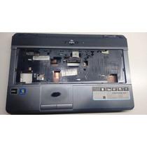 Carcaça Inferior Completa Acer 5332 5334 5516 5517 5532