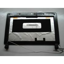Carcaça Tampa Base Tela Acer Aspire One Kav60 D250