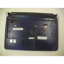 Carcaça Superior E Inferior Note Acer Aspire One Kav10 Cx103