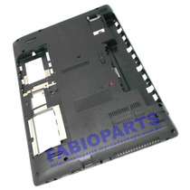 Carcaça Chassis Acer Aspire 5741z-7246 As5251 As5251-1005