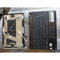 Carcaça Inferior Netbook Acer Aspire One 722 (5299)