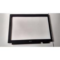 Moldura Da Tela Do Notebook Acer Aspire 3660