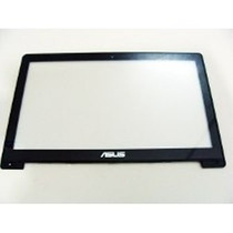 Tela Touch Screen Para Notebook Asus N53j