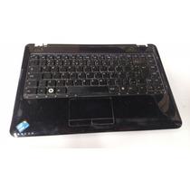 Carcaça Base Superior Notebook Cce Win T25l+