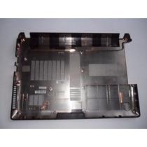 Carcaça Base Inferior Notebook Cce Ultra Thin U25 Novo