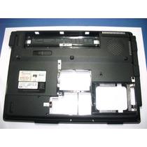Carcaça Base Chassi Notebook Hp Compaq Presário V6000