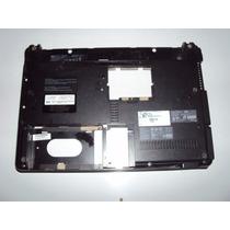 Carcaça Base Chassi Notebook Hp Compaq 510