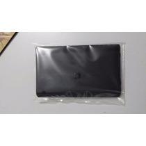 Kit De Tampas Notebook Compaq Presario C768br