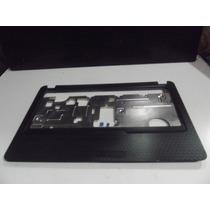 Carcaça Base Superior Notebook Hp G42 Compaq Presario Cq42