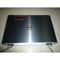 Tampa Lcd Completa Notebook Dell Latitude E6420 0wv0nd Usada