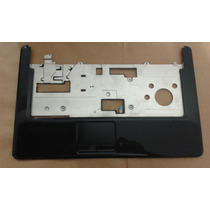 Palmrest Com Touchpad Dell Inspiron 1545*