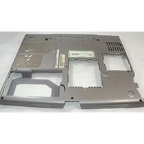 Carcaça Da Placa Mãe Notebook Dell D600