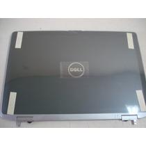 Tampa Lcd Completa Notebook Dell Latitude E6420 0616w2 Nova