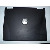 Carcaça Tampa Lcd 15.0 Notebook Dell C500/c600 0993ww