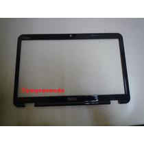 Moldura Lcd Notebook Dell Inspiron N5010 M5010 058jm7 Usada