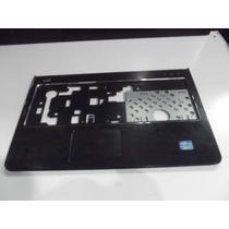 Carcaça Base Superior Notebook Dell Inspiron 14r N4110 P20g