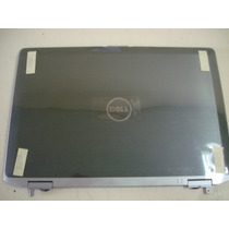 Tampa Lcd Completa Notebook Dell Latitude E6420 0wv0nd Nova