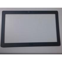 Moldura Bezel Dell Latitude E6320 Tampa Lcd - 266rh - Nova