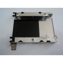 Case Hd Dell Latitude C610 Pn: 8d559