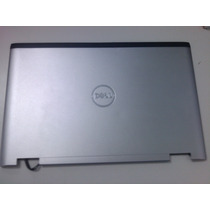 Top Cover Dell Vostro 3550 - Tampa Do Lcd - Original - Nova