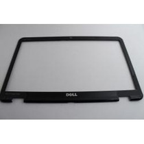 Moldura Bezel Do Lcd Dell Inspiron N5110 Original - Usada