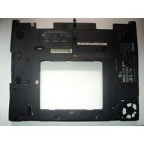 Carcaça Da Placa Mae Notebook Dell Latitude C600 Pp01l
