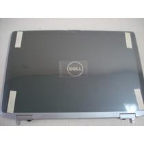 Tampa Lcd Completa Notebook Dell Latitude E6420 0pjrcp Nova