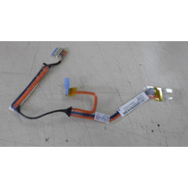 Flat Cable Do Lcd Notebook Dell Latitude D420 D430 0cg309